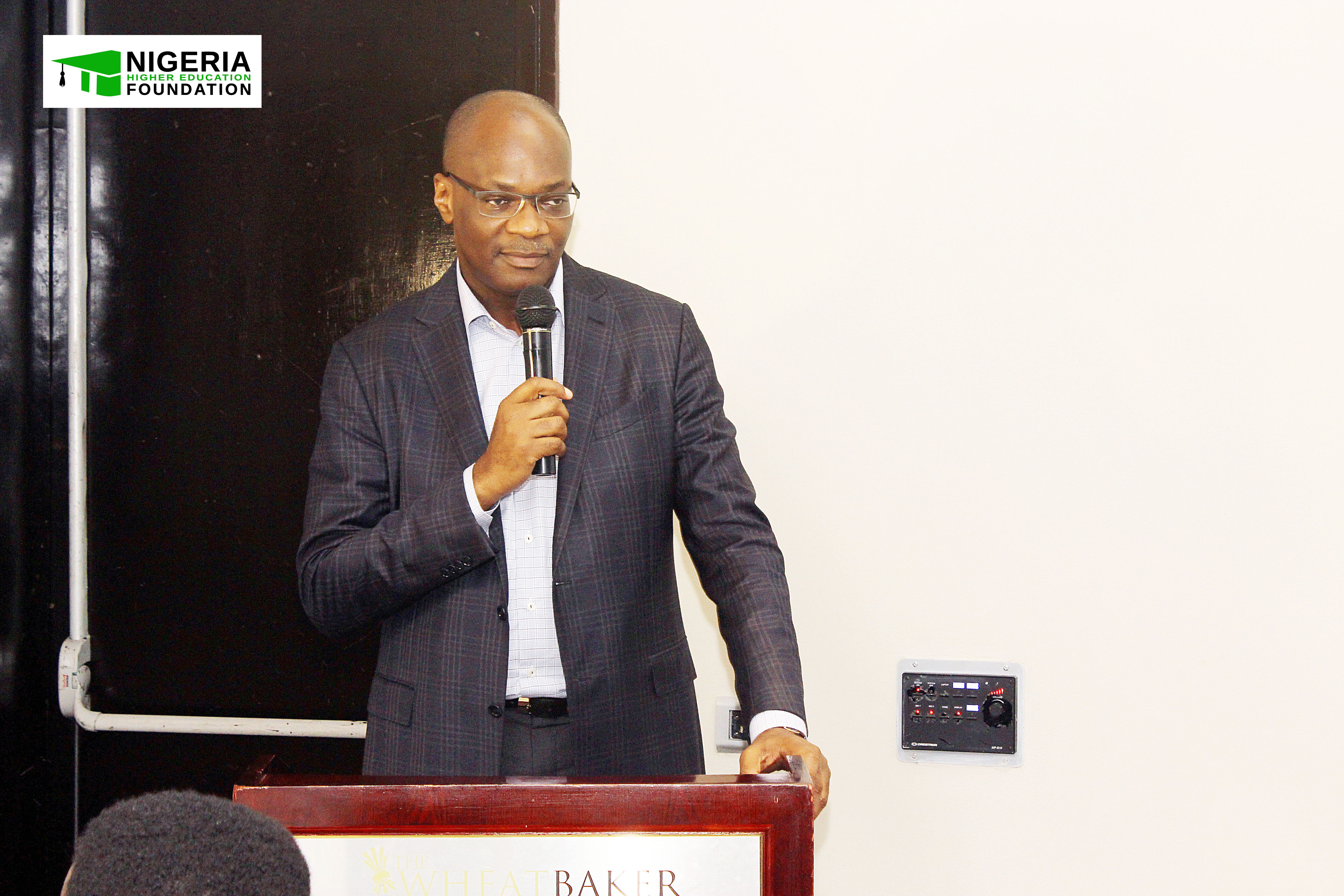 company essay inaugural lagos law lecture series