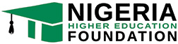 The Nigeria Higher Education Foundation