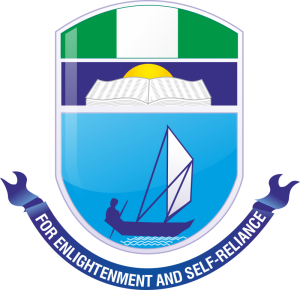 UNIPORT POST UTME PAST QUESTIONS DOWNLOAD PDF